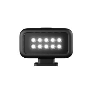 GoPro LED luč za HERO8/HERO9