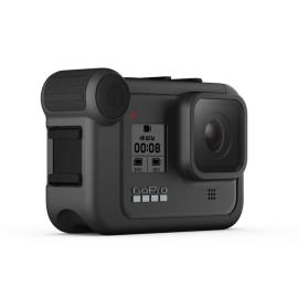 GoPro Media Mod HERO8