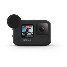 GoPro Media Mod HERO9