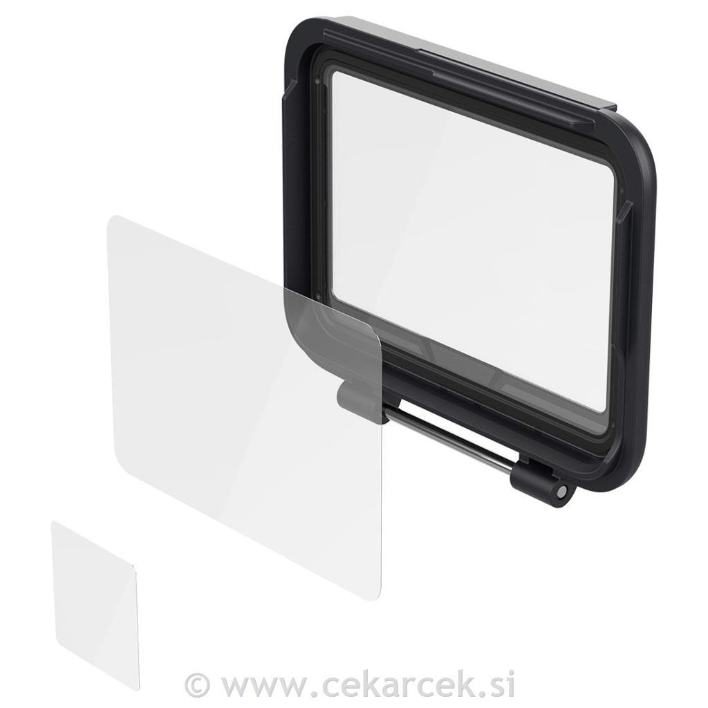 GoPro Screen Protectors (HERO6/HERO5 B)