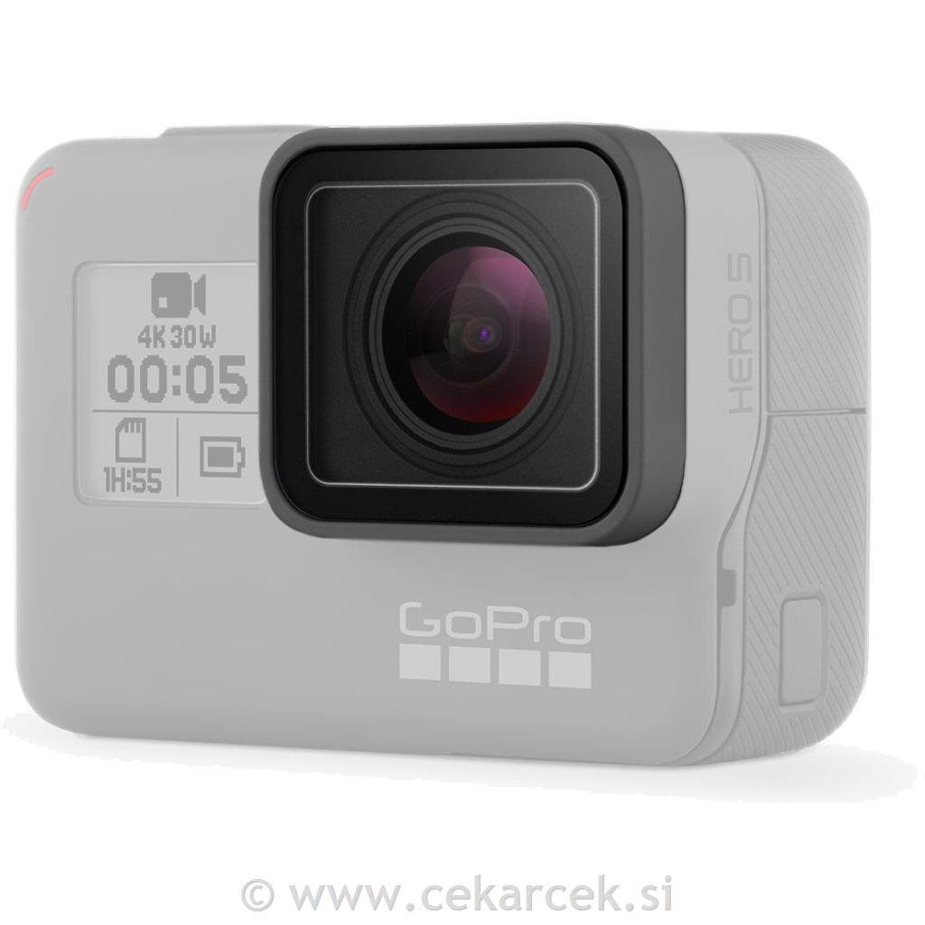 GoPro Protective Lens Replacement (H6/5)