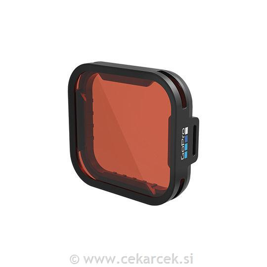 GoPro Blue Water Dive Filter (SuperSuit)