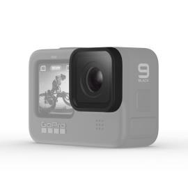GoPro Protective Lens (HERO9)