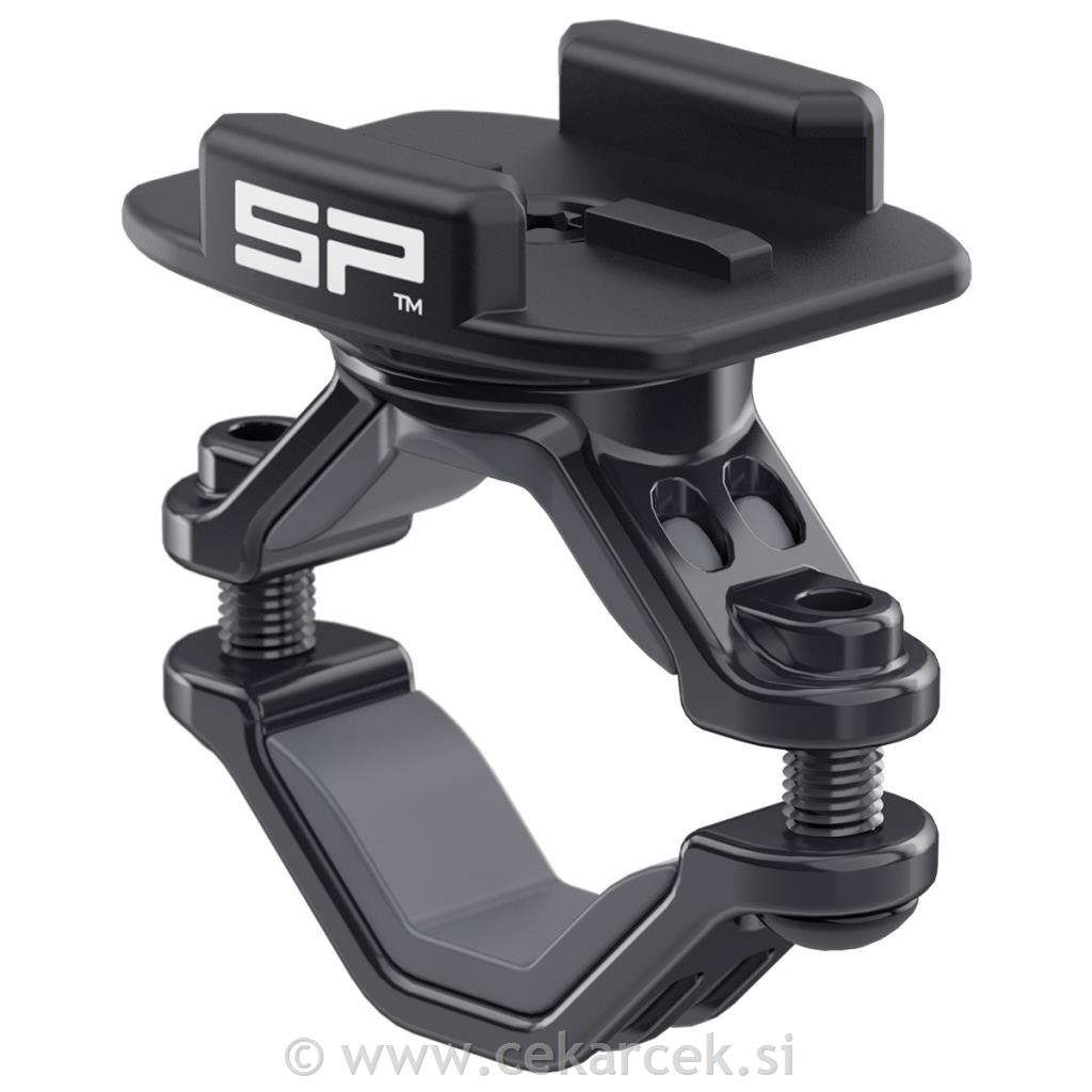 SP Bar Mount