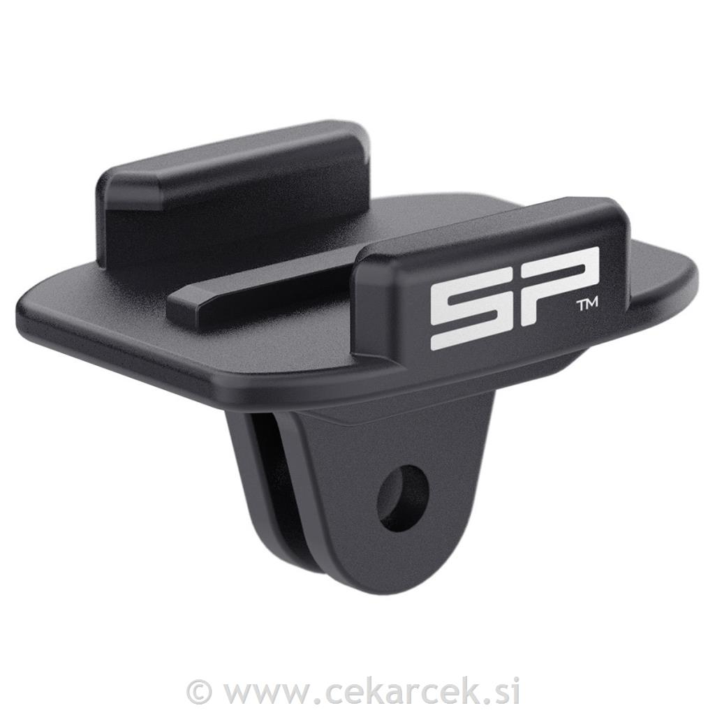 SP Clip Adapter