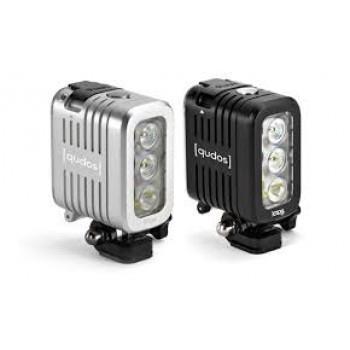 [Qudos] action video light