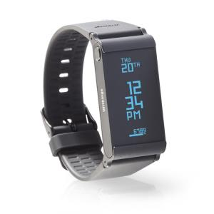 Withings Pulse Ox senzor aktivnosti
