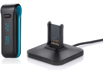 Fitbit Ultra Tracker - USB docking sync station